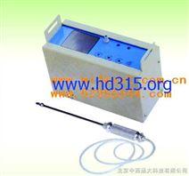 便携泵吸式硫化氢检测仪.(量程0-2000PPM)