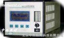 在线硫化氢分析仪(煤气中的硫化氢,0~50ppm,正压)