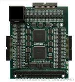PC104总线运动控制卡 可与ARM主板组成独立的运动控制设备