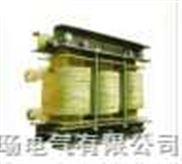 SLK进线电抗器(变频器直流调速器专用)