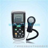 光度计|环境光度计|CEM光度计|数字光度计DT-1308