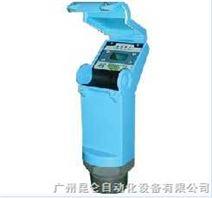 防腐型超声波物位变送器,超声波液位传感器厂家,超声波液位变送器报价