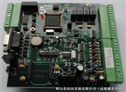 RTU模块,RTU测控模块,可扩展无线RTU模块,RTU1085