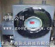 防爆在线测油仪/防爆在线油份浓度计/防爆在线污水测油仪/污水中油份浓度测定仪