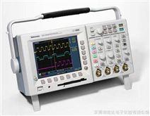 !销售/收购TDS2024B示波器TDS2024B/TDS3052B/TDS3054B