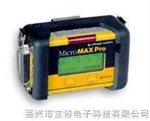 MicroMAX Pro系列复合式气体检测仪