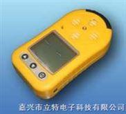 便携式四合一气体检测仪四合一气体检测仪 多功能气体检测仪 复合气体检测仪 多种气体检测仪