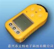 四合一、三合一、二合一气体检测仪