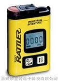 T40硫化氢一氧化碳(H2S,CO)检测仪