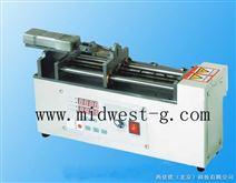 西化仪ZXJ现货供-在线酸度计 型号:SW28-PHG-30库号:M404472
