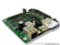 ARM嵌入式主板ARM主板ARM8008 ARM 9处理器,工业级主板WinCE,Linux,及驱动