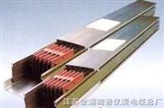 LMC铝合金空气绝缘封闭母线槽