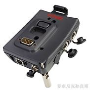 HL-DS-PT4-罗卓尼克(rotronic)温湿度记录器附件