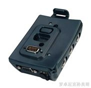 HL-DS-U4-罗卓尼克(rotronic)温湿度记录器附件