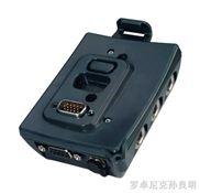 HL-DS-U4-420-罗卓尼克(rotronic)温湿度记录器附件
