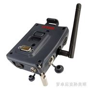 HL-DS-U4-420A-罗卓尼克(rotronic)温湿度记录器附件