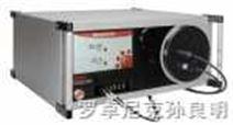 罗卓尼克(rotronic)湿度发生器