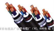 各大电器专用连接电缆