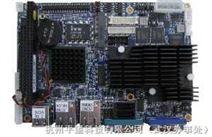 长沙武汉3.5寸凌动工业主板,工控嵌入式主板,3.5寸ATOM工业主板, 凌动3.5寸嵌入式工控主板