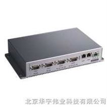 UNO-2170 Celeron? M 1 GHz 通用网络控制器