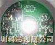 低电压检测IC 61C/N