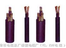 JHSB-橡胶电缆-电压300/500V-JHSB边电缆