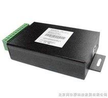 阿尔泰USB转CAN接口卡DAM-C3110