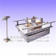 模拟运输振动台 振动台 模拟振动台