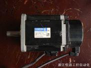 R2AA08075FX02NM-三洋伺服电机R2AA08075FX02NM