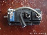 65BM010HXED7-三洋伺服电机65BM010HXED7