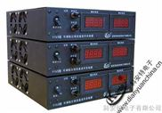 DC100V15A可调稳压恒压恒流直流电源-开关电源