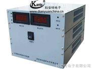 DC300V5A可调稳压恒压恒流直流电源-开关电源