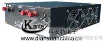 1kw2kw3kw稳压稳流电源-可调直流电源