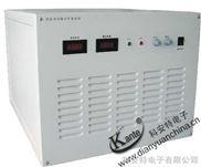 8kw9kw10kw稳压恒流稳流电源-可调直流开关电源
