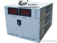 20kw30kw40kw稳压恒流稳流电源-可调直流开关电源