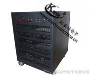 大功率电源(专业生产厂家-非标定制/订做)
