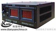 稳压电源-直流可调稳压电源(专业生产厂家-非标定制/订做)
