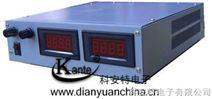 可调电源-稳压直流可调电源(专业生产厂家-非标定制/订做)