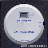 UV测量仪