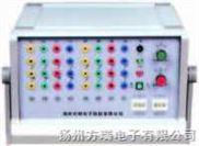 KMK-5/6-模拟断路器