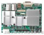 SBC93800VGGA-ATOM N270 1.6G 3.5寸工业主板