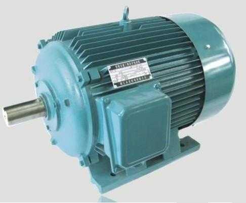各种型号 y.y2系列三相异步电动机