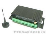 RTU-1600系列低功耗可编程远程测控终端