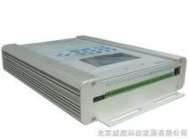 RTU-8600可编程远程测控终端