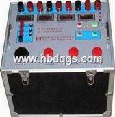 热继电器校验仪,三相大电流发生器