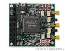PC104高速示波器卡