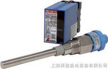 日本能研(NOHKEN) KRV–2N型油水界面电容液位开关