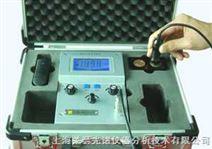 D60K数字涡流电导率测量仪(导电仪)