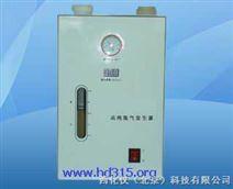 高纯氢发生器/氢气发生器/色谱仪气源/氢气气体发生器(加减,0-500,99.999%