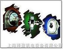 美国西特SETRA大气压力变送器/传感器Model 276压力变送器